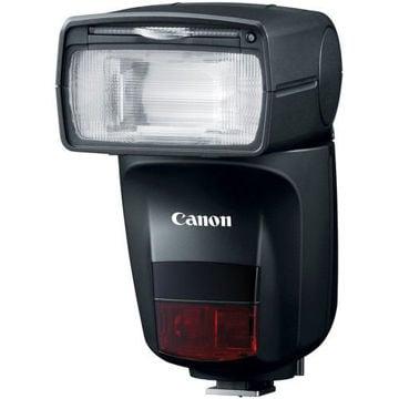 Canon Speedlite 470EX-AI price in india features reviews specs