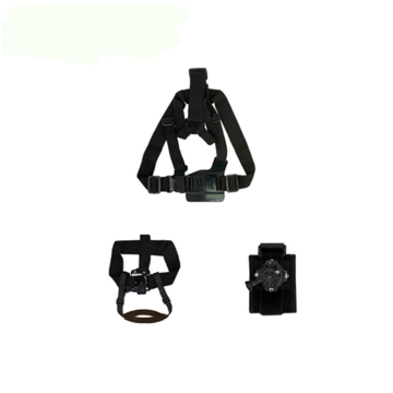 buy Insta360 Football Bundle Mount for ONE X2 / ONE R / GO 2 in India imastudent.com