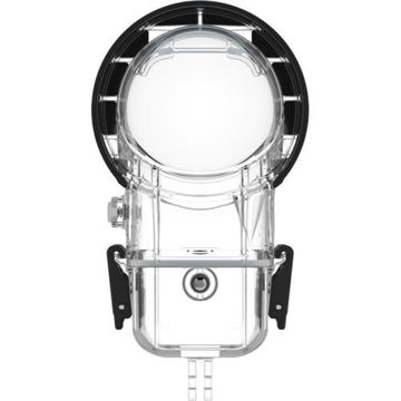 buy Insta360 Dive Case for ONE X2 in India imastudent.com