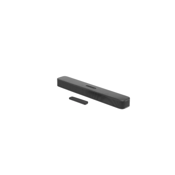 JBL BAR 2.0 ALL-IN-ONE Soundbar price in india features reviews specs