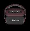 buy Marshall Kilburn II Portable Bluetooth Speaker (Black) in India imastudent.com