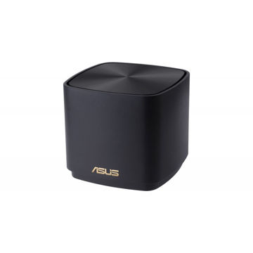 ASUS ZenWiFi AX1800 Mini XD4 Wireless Dual-Band Gigabit Mesh Wi-Fi System price in india features reviews specs