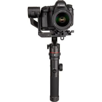 buy Manfrotto Gimbal 460 Kit in India imastudent.com