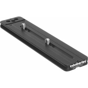 buy Wimberley P50 Quick Release Plate in india imastudent.com