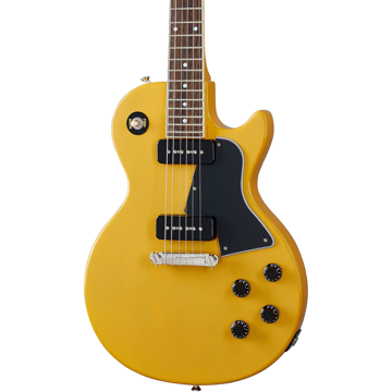 Epiphone Les Paul Special Electric Guitar in india features reviews specs