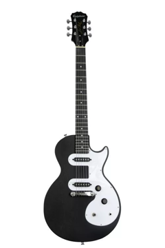 Epiphone Les Paul SL Electric Guitar in india features reviews specs