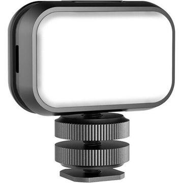 buy Ulanzi VL28 Super-Mini 6500K Video Light in india imastudent.com