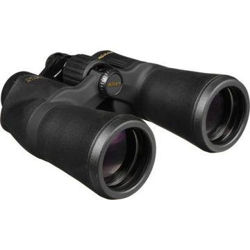 buy Nikon 7x50 Aculon A211 Binoculars (Black) in India imastudent.com