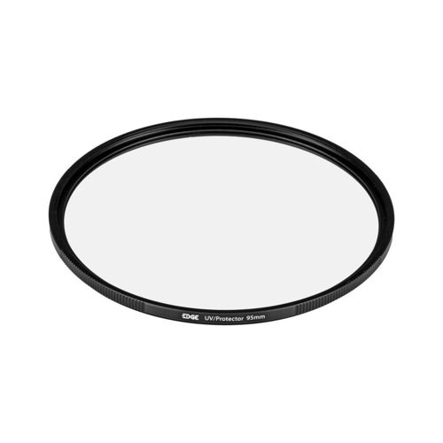IRIX 95mm Edge UV Protector Filter in india features reviews specs