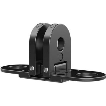 Ulanzi GP-10 Tripod Mount Adapter for GoPro HERO8/9 in india features reviews specs