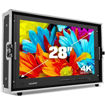 buy Lilliput BM280-4K Carry-On 4K Monitor (Gold Mount) in India imastudent.com