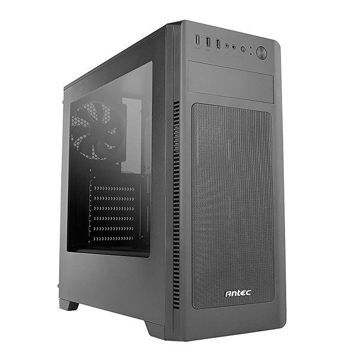 ANTEC NX130 TEMPERED SIDE PANEL price in india features reviews specs