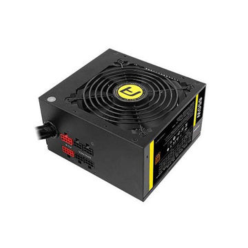 ANTEC NEOECO 650M V2 80+ BRONZE CERTIFIED 650W SEMI MODULAR POWER SUPPLY price in india features reviews specs