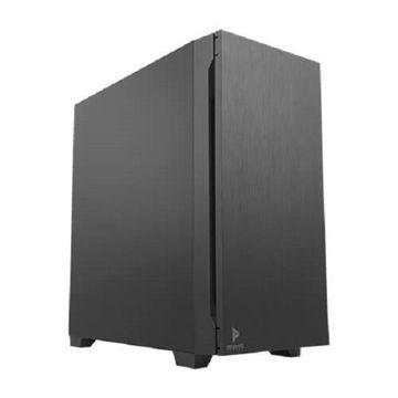 ANTEC P10 FLUX CABINET (BLACK) price in india features reviews specs