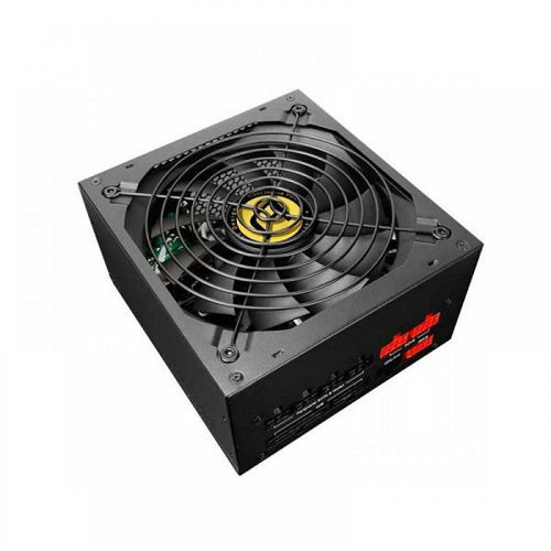 ANTEC ARES AP550 GB 80+ BRONZE 550 WATT FULLY MODULAR POWER SUPPLY price in india features reviews specs