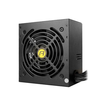ANTEC CSK550 GB 80+ BRONZE CERTIFIED 550W POWER SUPPLY price in india features reviews specs