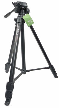 Benro T800EX Digital Tripod Kit in india features reviews specs