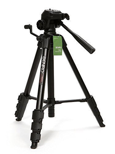 Benro T880EX Digital Tripod Kit in india features reviews specs