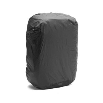 Peak Design Rain Fly / Rain Cover for 45L in india features reviews specs