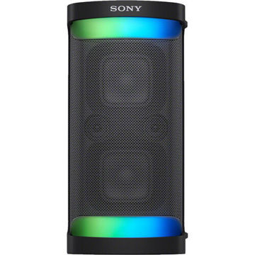 Sony XP500 X-Series Portable Wireless Speaker in india features reviews specs