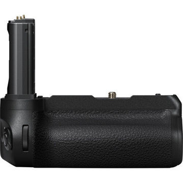 Nikon MB-N11 Power Battery Pack with Vertical Grip in india features reviews specs