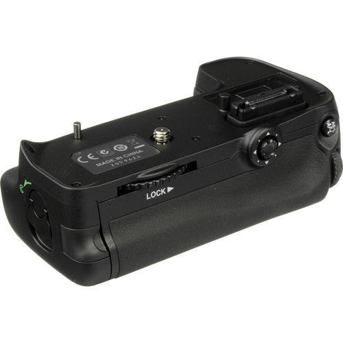 Nikon MB-D11 Multi Power Battery Pack in india features reviews specs