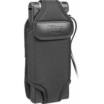 Nikon SD-9 Battery Pack in india features reviews specs