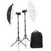 Godox AD-300Pro Kit A2 Outdoor Flash price in india features reviews specs