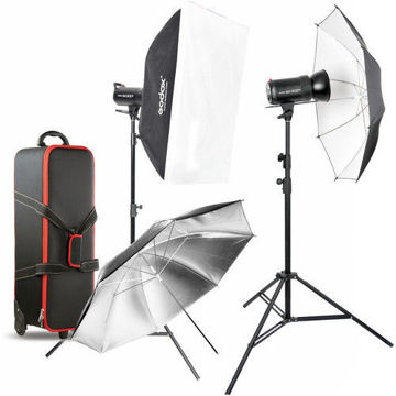 Godox SK300II-E Outdoor Flash price in india features reviews specs