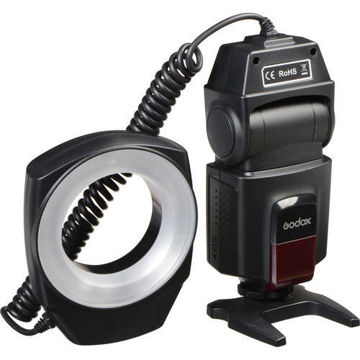 Godox ML150 Outdoor Flash price in india features reviews specs