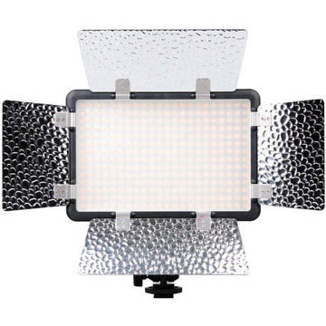 Godox LED308IIC Outdoor Flash price in india features reviews specs