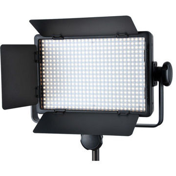 Godox LED500C Outdoor Flash price in india features reviews specs