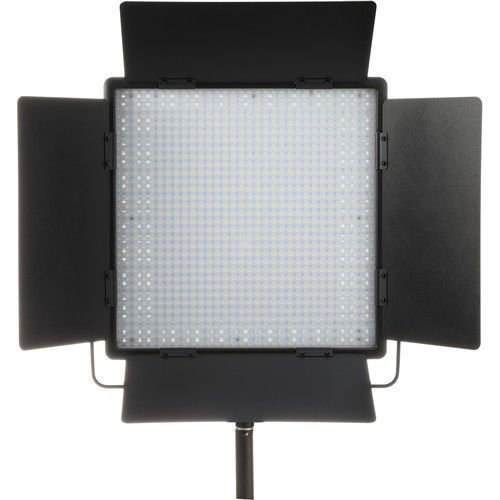 Godox 1000BiII Outdoor Flash price in india features reviews specs