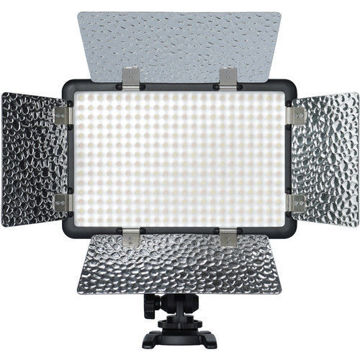 Godox LF308D Outdoor Flash price in india features reviews specs