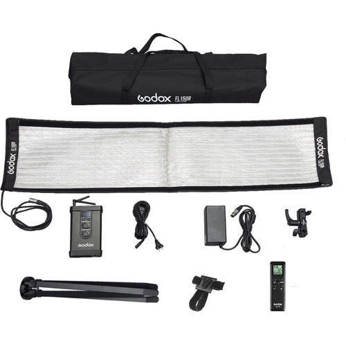 Godox FL150R Outdoor Flash price in india features reviews specs