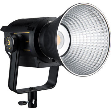 Godox VL150 Led Flash price in india features reviews specs