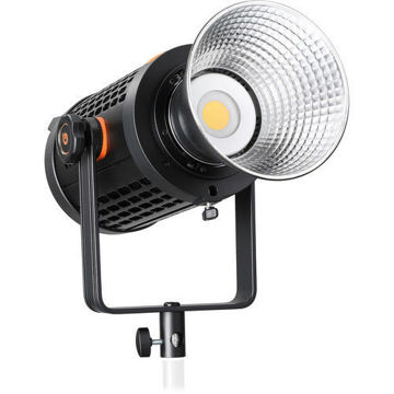 Godox UL150 Led Flash price in india features reviews specs