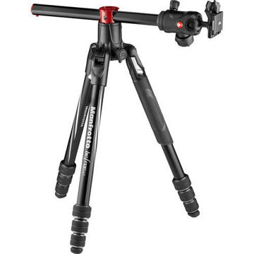 buy Manfrotto MKBFRA4GTXP-BH Befree GT XPRO in India imastudent.com