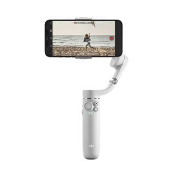 Buy DJI OM 5 Smartphone Gimbal Online in India