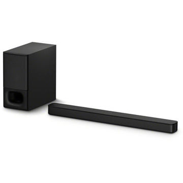 Sony HT-S350 Portable Party Speaker in India imastudent.com