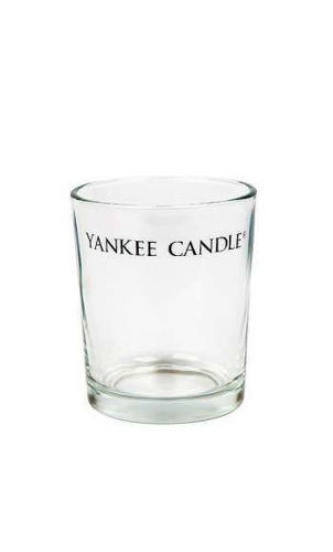 buy Clear Votive Holder in India imastudent.com