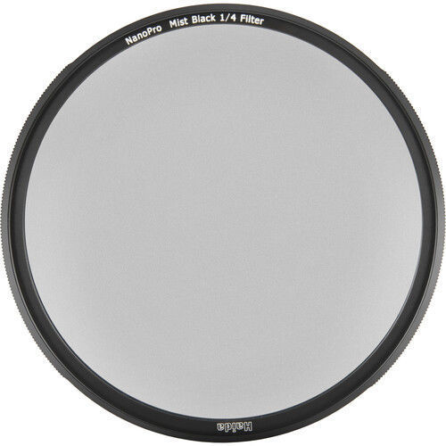 Haida 67mm NanoPro Mist Black 1/4 Filter price in india features reviews specs