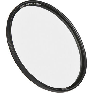 Haida 77mm NanoPro Mist Black 1/8 Filter price in india features reviews specs