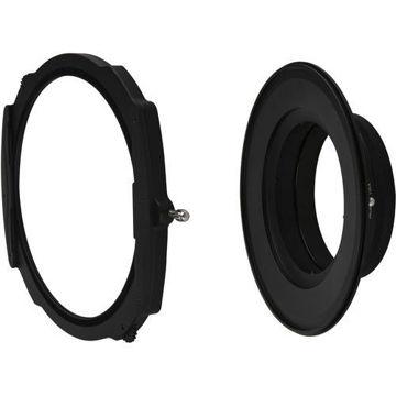 Haida M15 Filter Holder Kit for Nikon 14-24mm Lens reviews specs
