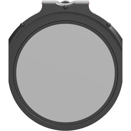 Haida M10 Drop-in Nano-Coating CPL Filter in india features reviews specs