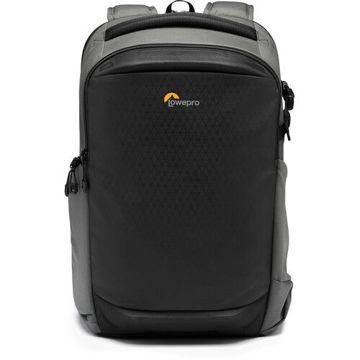 buy Lowepro Flipside 400 AW III backpack in India imastudent.com