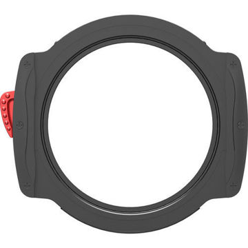 Haida M10 Filter Holder in india features reviews specs