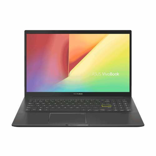 Asus Vivobook Ultra K513EP-BQ512TS i5-1135G7 in india features reviews specs