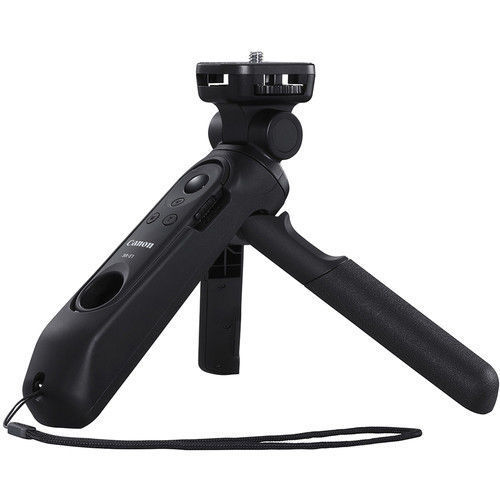Canon HG-100TBR Tripod Grip Online in India at Lowest Price