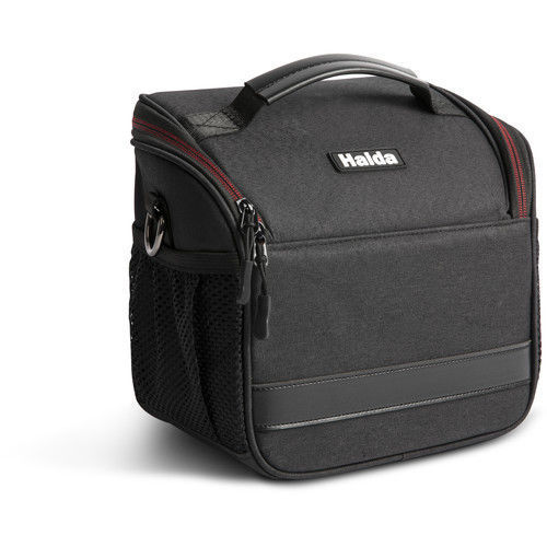 Haida M15 Filter Bag in india features reviews specs